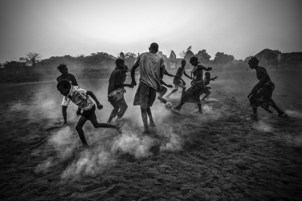 African_Football_in_Guinea_Bissau_1