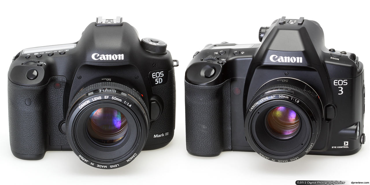 5d mark ii drops in price vhs attack for Canon 5d mark ii price