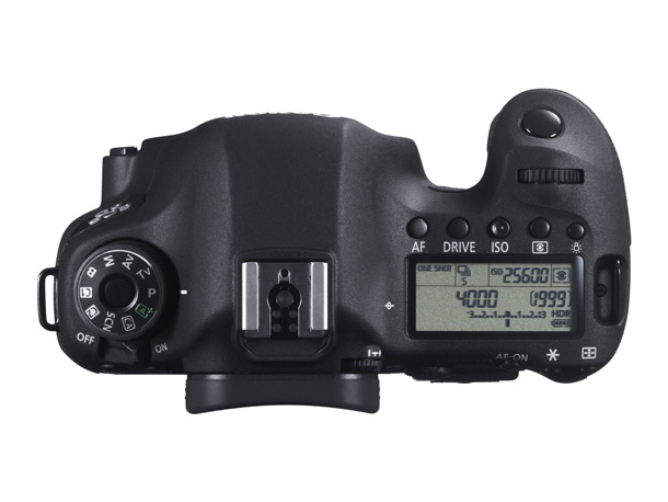 Canon_EOS_6D_price_release_date_specs_EOS-6D-TOP
