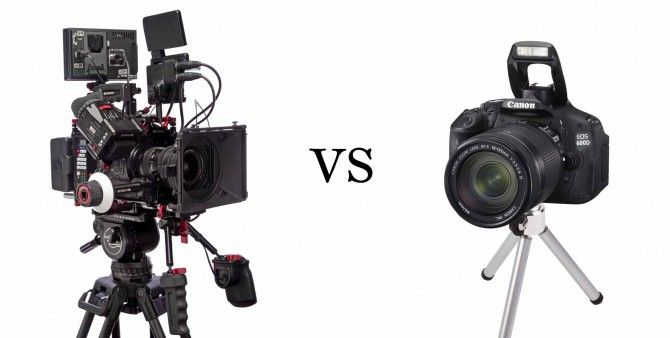 Two-Cameras-2-670x338